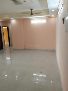 Gallery Cover Image of 1800 Sq.ft 4 BHK Apartment for rent in Sector 119 for 18000