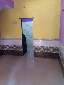 Gallery Cover Image of 450 Sq.ft 1 RK Independent House for rent in Airoli for 9000