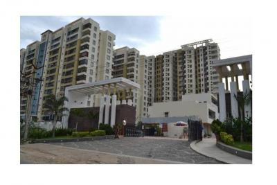 Gallery Cover Image of 1300 Sq.ft 3 BHK Apartment for buy in Ambattur Industrial Estate for 8500700