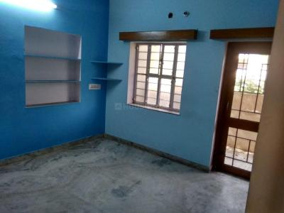 2 Bhk Flats For Rent In Vaishali Nagar Jaipur 325 2 Bhk Rental Flats In Vaishali Nagar Jaipur