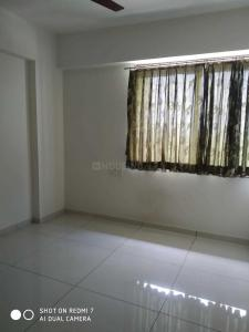 Gallery Cover Image of 1440 Sq.ft 2 BHK Apartment for rent in Raison Casa Elite, Chharodi for 14000