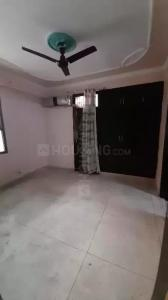 Gallery Cover Image of 1600 Sq.ft 3 BHK Apartment for rent in CGHS The Shabad, Sector 13 Dwarka for 26000
