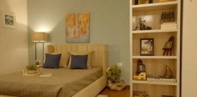 Gallery Cover Image of 2100 Sq.ft 3 BHK Apartment for buy in Godrej Roseberry, Sector 43 for 18900000