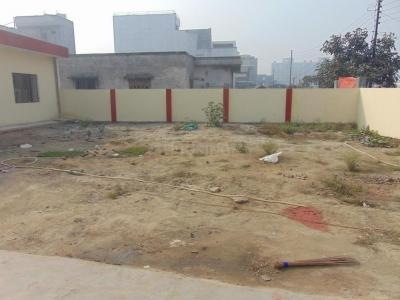 2690 Sq.ft Residential Plot for Sale in Sector 63, Noida