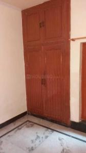 Gallery Cover Image of 2250 Sq.ft 3 BHK Independent House for rent in Sector 7 for 22000