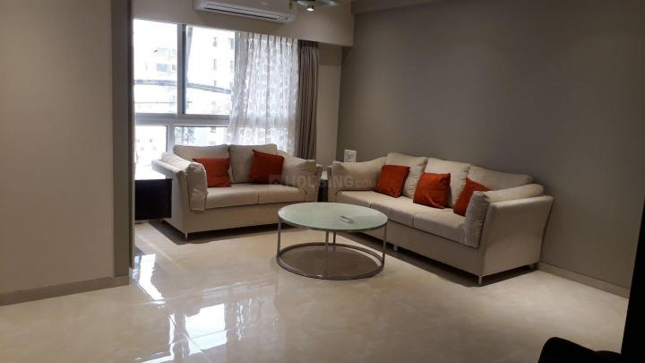 2 BHK Apartment for sale in Sector 6 Charkop, Kandivali West, Mumbai ...