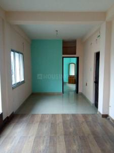 Gallery Cover Image of 1340 Sq.ft 3 BHK Apartment for buy in Hussainpur for 6000000