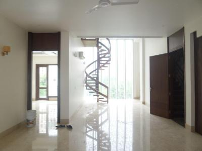 Gallery Cover Image of 2600 Sq.ft 4 BHK Independent Floor for buy in Sector 43 for 21000000