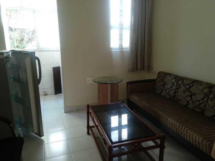 Living Room Image of PG 4271159 Worli in Worli
