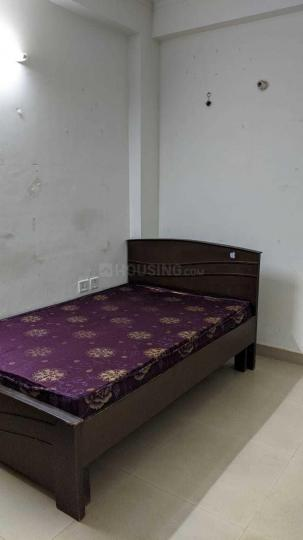 Bedroom Image of Orchid Island in Sector 51