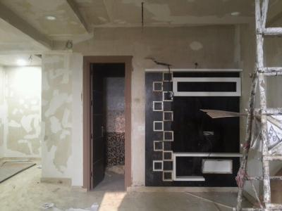 Gallery Cover Image of 1150 Sq.ft 3 BHK Apartment for buy in ABCZ East Sapphire, Sector 43 for 4200000