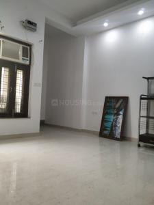 Gallery Cover Image of 700 Sq.ft 3 BHK Independent House for buy in Bhondsi for 3200000