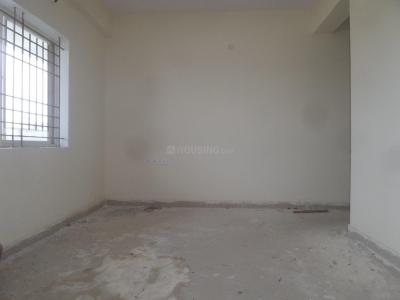 Gallery Cover Image of 1400 Sq.ft 3 BHK Apartment for rent in Harlur for 23000