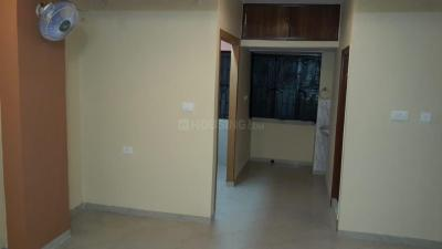 Gallery Cover Image of 980 Sq.ft 2 BHK Apartment for rent in Swapna Apartment, Lake Town for 14500