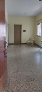 Gallery Cover Image of 800 Sq.ft 2 BHK Apartment for rent in  Anna Nagar, Anna Nagar for 20000