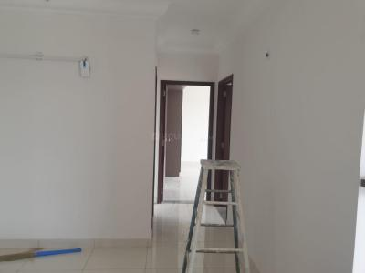 Gallery Cover Image of 1230 Sq.ft 2 BHK Apartment for rent in Purva Palm Beach, Hennur for 27000