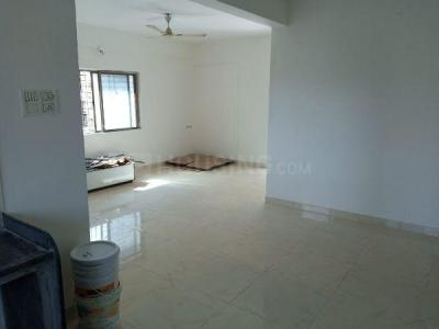 Gallery Cover Image of 1017 Sq.ft 2 BHK Apartment for buy in Wakad for 6300000