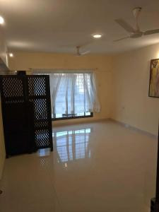 Gallery Cover Image of 650 Sq.ft 1 BHK Apartment for rent in Khandelwal Basera And Omkar Heights, Andheri West for 30000