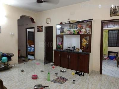Gallery Cover Image of 1036 Sq.ft 3 BHK Apartment for buy in Chennai Port Trust for 10360000
