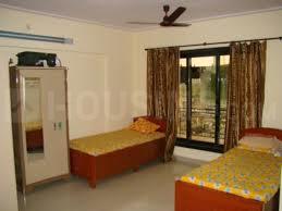 Bedroom Image of Priyadarshini Chs in Prabhadevi