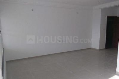 Gallery Cover Image of 1400 Sq.ft 3 BHK Apartment for rent in Hinjewadi for 18000