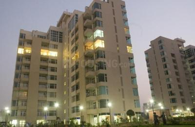 Gallery Cover Image of 2950 Sq.ft 4 BHK Apartment for buy in Raheja Atlantis, Sector 31 for 32500000