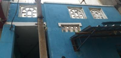 Gallery Cover Image of 600 Sq.ft 1 BHK Independent House for buy in Ambattur for 4500000