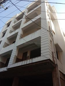 Gallery Cover Image of 464 Sq.ft 1 BHK Apartment for buy in South Dum Dum for 1624000