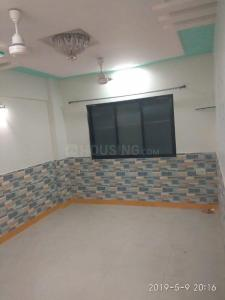 Gallery Cover Image of 930 Sq.ft 2 BHK Apartment for rent in Bhandup East for 32000