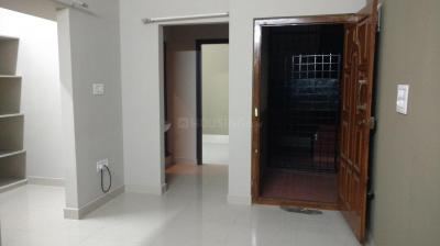 Gallery Cover Image of 640 Sq.ft 1 BHK Independent House for rent in Brookefield for 16200
