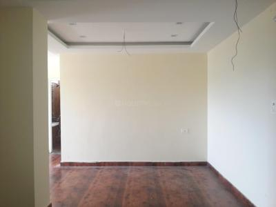 Gallery Cover Image of 1150 Sq.ft 2 BHK Apartment for buy in Lakdikapul for 6500000