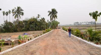Gallery Cover Image of  Sq.ft Residential Plot for buy in Bhatpara for 630000