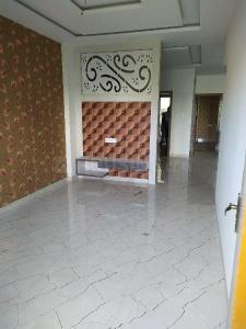 Gallery Cover Image of 2000 Sq.ft 3 BHK Independent House for buy in Mahalakshmi Nagar for 8000000