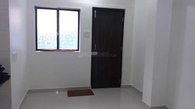 Gallery Cover Image of 544 Sq.ft 1 BHK Apartment for buy in Santacruz East for 9000000