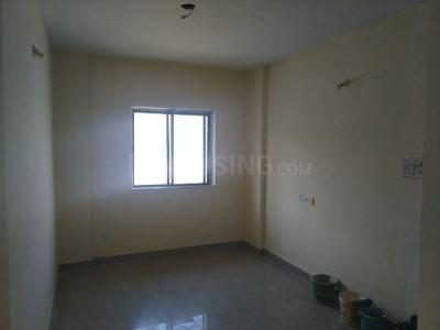 Gallery Cover Image of 800 Sq.ft 2 BHK Apartment for rent in Ambegaon Budruk for 10000