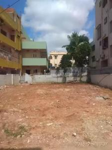 222 Sq.ft Residential Plot for Sale in Upparpally, Hyderabad