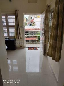 Gallery Cover Image of 1000 Sq.ft 2 BHK Independent House for rent in Wilson Garden for 26000