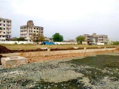 1000 Sq.ft Residential Plot for Sale in Besa, Nagpur