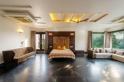 Gallery Cover Image of 9000 Sq.ft 5 BHK Villa for buy in Vasant Kunj for 129500000
