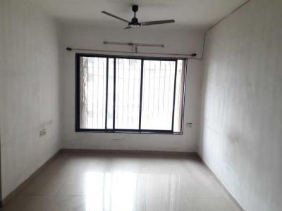Gallery Cover Image of 532 Sq.ft 1 BHK Apartment for rent in Bhandup West for 25000