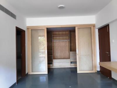 Gallery Cover Image of 5924 Sq.ft 4 BHK Apartment for rent in Total Environment Windmills of Your Mind, Whitefield for 100000