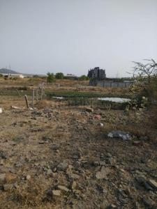 Gallery Cover Image of 968 Sq.ft Residential Plot for buy in IDA Scheme No 140 for 6400000