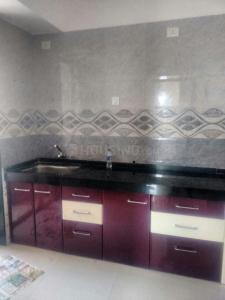 Gallery Cover Image of 1100 Sq.ft 2 BHK Apartment for rent in Ravet for 15000
