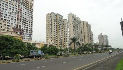 Gallery Cover Image of 1100 Sq.ft 2 BHK Apartment for buy in Sanpada for 23000000