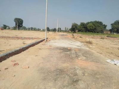Gallery Cover Image of  Sq.ft Residential Plot for buy in Miranpur Pinvat for 2420000