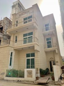 Gallery Cover Image of 6750 Sq.ft 5 BHK Villa for buy in Mahagun Mirabella Villa, Sector 79 for 45000000