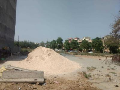 Gallery Cover Image of  Sq.ft Residential Plot for buy in Sector 56 for 35000000