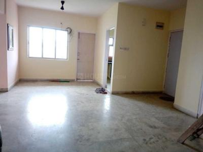 Gallery Cover Image of 1200 Sq.ft 3 BHK Apartment for buy in Rajarhat for 5300000