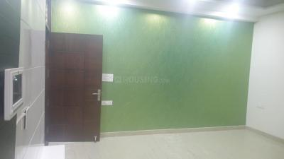 Gallery Cover Image of 1450 Sq.ft 3 BHK Independent Floor for buy in Kaushambi for 6000000