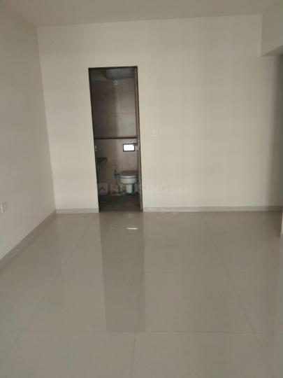 Bedroom Image of 1060 Sq.ft 3 BHK Apartment for rent in Chembur for 50000